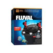Fluval - Filtre extérieur Fx6 - Pour aquarium