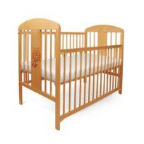lit b b achat lit b b pas cher rue du commerce. Black Bedroom Furniture Sets. Home Design Ideas