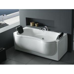 shower design baignoire baln o ondine 2 places 200l. Black Bedroom Furniture Sets. Home Design Ideas