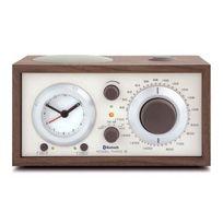 Tivoli Audio - Radio Three Bt