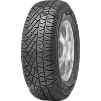 Michelin - Pneu Eté Latitude Cross 245/65 R17 111 H