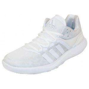 GT ADAN TR W BLA - Chaussures Entrainement Femme Adidas POGUmxE5G8