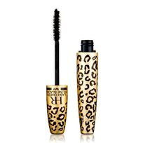 Helena Rubinstein - Lash Queen Feline Blacks Mascara N01 7 Ml