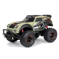 New Bright - Véhicule Radiocommandé Predator Buggy 1/10eme