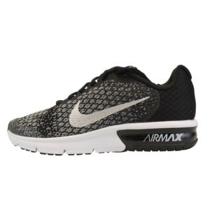 air max sequent homme pas cher