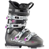 Lange - Sx 80 Chaussure Ski