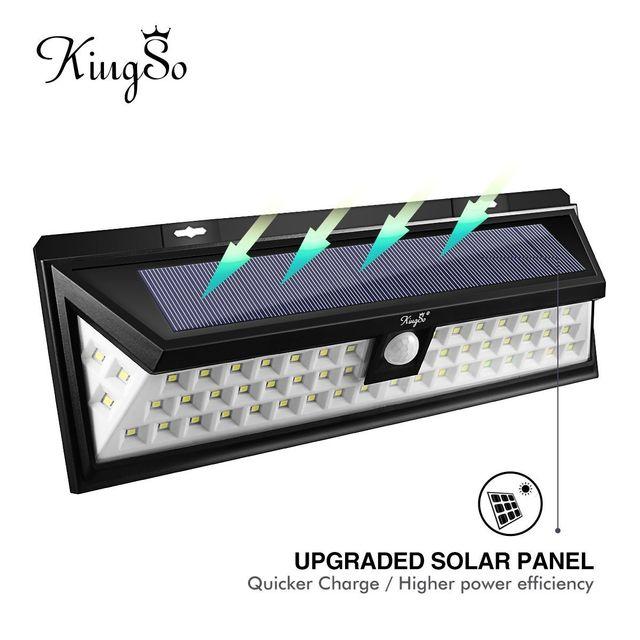 Lampes solaires - Achat Lampes solaires pas cher - Rue du Commerce