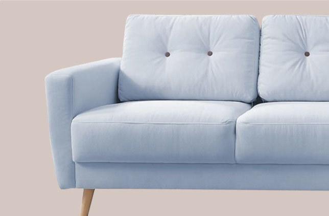 Canapés & fauteuils