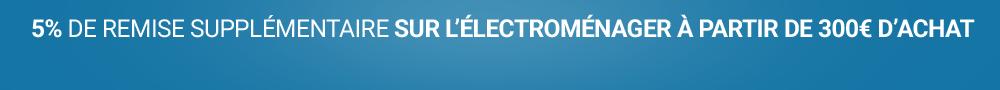 Electro - Maintenant ou jamais
