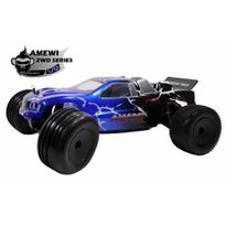 Amewi - RC 2WD Truggy AM10ST Brushless RTR