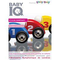 The Brainy Company - Baby Iq - Et si on comptait