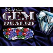 Gryphon Games - Gem Dealer