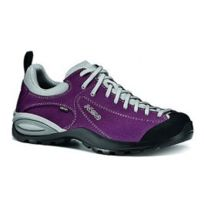 Asolo - Chaussures Shiver Gv prune femme