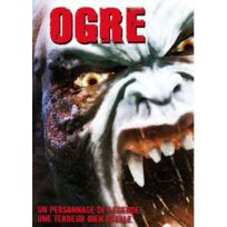 Opening - Ogre