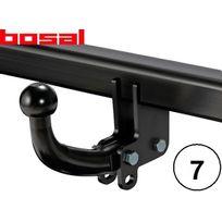 Bosal - Dispositif d'attelage 035071