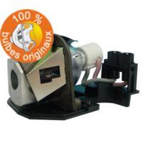 Optoma - Lampe original inside Oi-sp.89F01GC01 pour vidéoprojecteurs Hd65, Hd700X