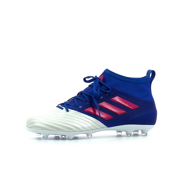 35ba04df25fbd Adidas performance - Chaussures de Football Ace 17.2 Primemesh Fg ...