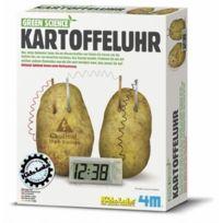 Hcm Kinzel - Kartoffeluhr