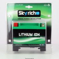 Skyrich - Batterie Ytx12-BS / Hjtx12 L, FP-S Lithium
