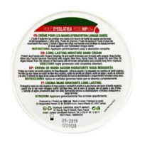 Crème ultra hydratante mains huile d'églantier Bio Ecocert 100ml