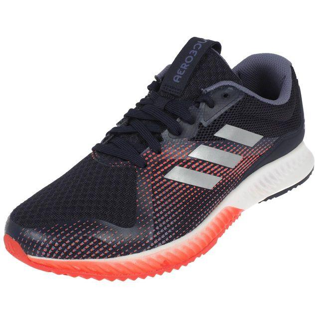 adidas Aerobounce Racer W, Chaussures de Running Femme