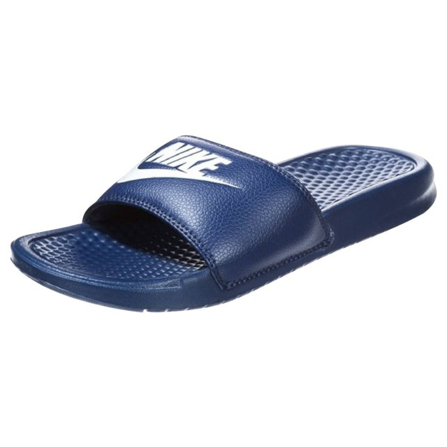 separation shoes fb1d7 8a22e Nike - Nike Benassi Jdi