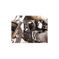 Moteur harley - catalogue 2019 - [RueDuCommerce - Carrefour]