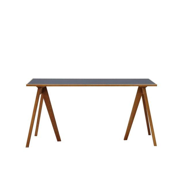 Jan Kurtz Table Neo