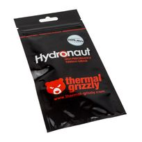 THERMAL GRIZZLY - Hydronaut - 1 gramme