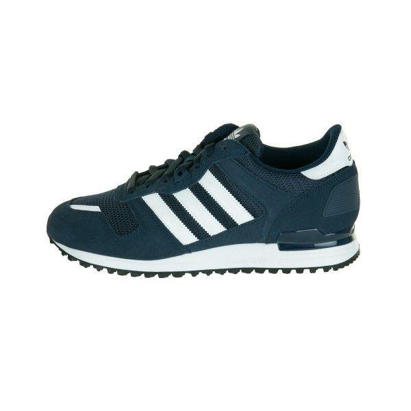 Adidas originals - Basket Zx 700 - Ref. S76176