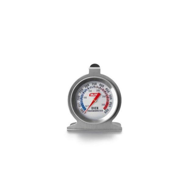Ibili Thermometre Pour Cuisson Au Four