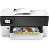 HP - Imprimante jet d'encre Office Jet Pro 7720