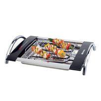 Ariete - Barbecue Argentina Grill - 26.8 x 25.8 cm - 1600W
