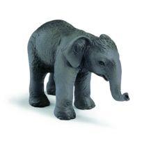 a140dd52df2 Papo - Figurine Kangourou et son bébé - pas cher Achat   Vente ...