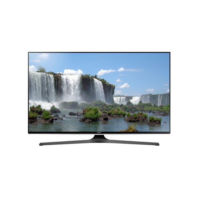 4bbdbed06e2 Samsung Téléviseur UE55J6240 pas cher - Achat   Vente TV LED de 50 ...