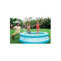 filtre piscine 3 boudins