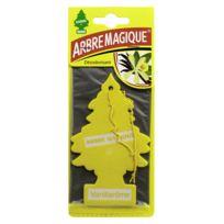 Arbre Magique® - Vanillarôme