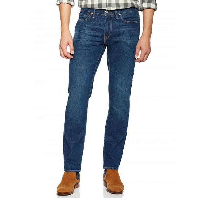 df95e18ef Jeans 511 Slim Glastonbury