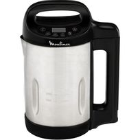 MOULINEX - Blender Soup Maker My Daily Soup LM540810