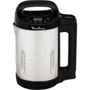 MOULINEX - Blender Soup Maker My Daily Soup LM540810