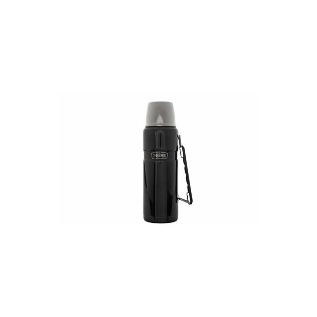 2 LDarkblue 'king' Relags Isolationflask Pas Thermos 1 MpqSUGzV