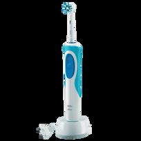 Oral-b - Brosse à dents électrique Vitality CrossAction D12513CR