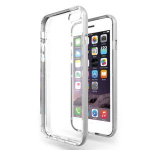 coque iphone 6 transparente pas cher