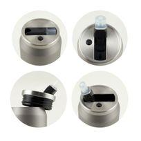 Yoko Design - Bouchon automatique pour canette