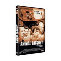 Bac Films - Animal Factory