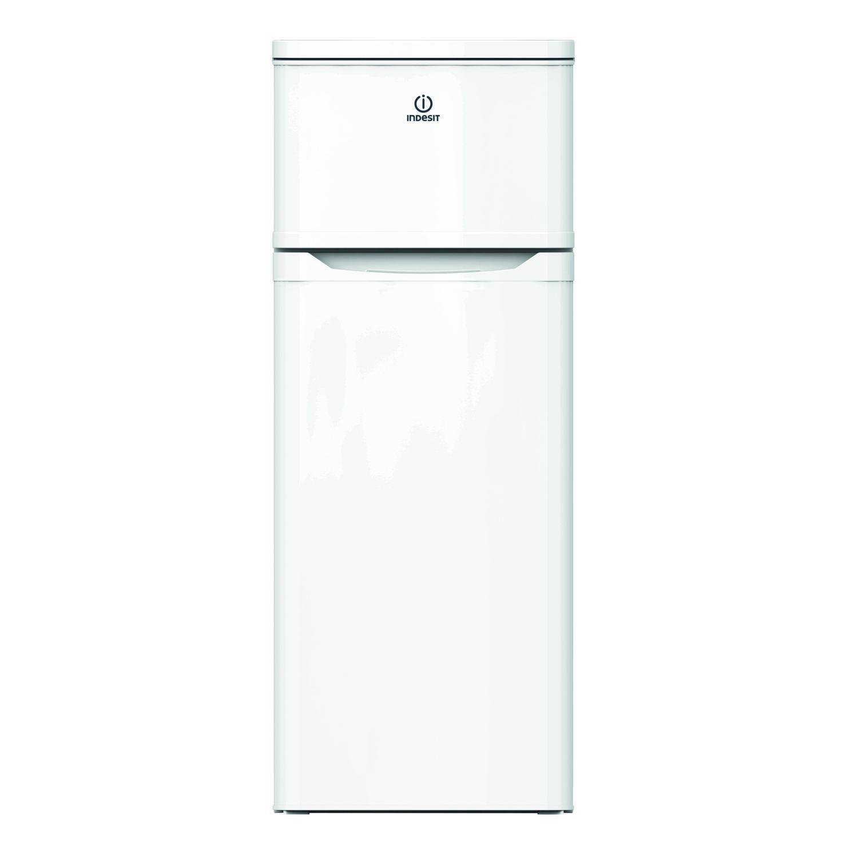 2 portes sans congelateur frigo congelateur armoire vitrine rfrigre ngative portes sur. Black Bedroom Furniture Sets. Home Design Ideas