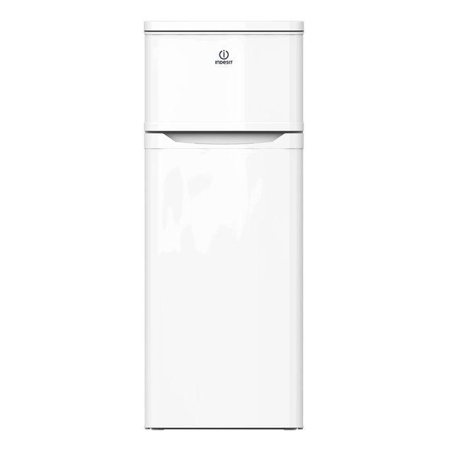 Indesit Réfrigérateur congélateur 2 portes RAA 29