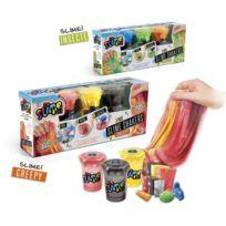 08149dee4fc Jeux artistiques Canal toys - Achat Jeux artistiques Canal toys pas ...