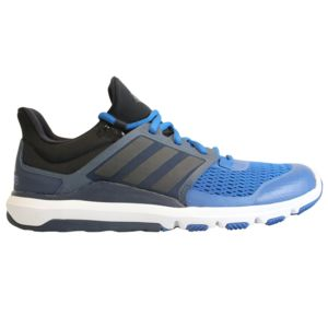 adidas Chaussures adipure 360.3 M adidas soldes