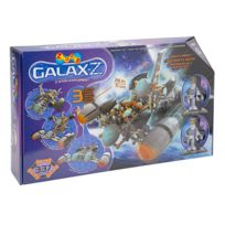 Alex Toys Craft - Alex Toys - 0Z16010 - Zoob - 304 Pièces